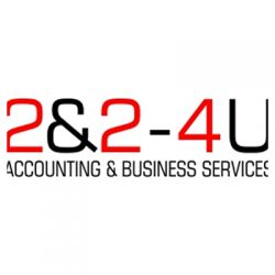 2&24U Accounting & Business Services
