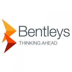 Bentleys Chartered Accountants – Hobart