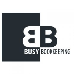 Busy Bookkeeping – Hornsby