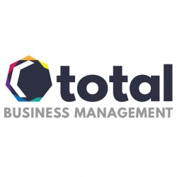 Total Business Management