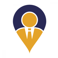 Wrightway Consulting