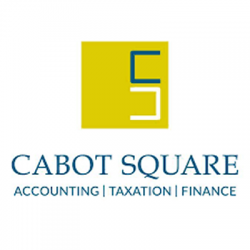 Cabot Square – Epping