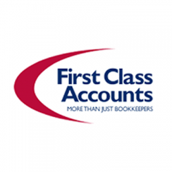 First Class Accounts – South Grafton