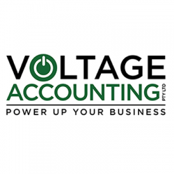 Voltage Accounting
